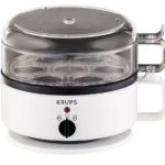 Top 10 Best Selling Electric Egg Cookers Reviews 2017