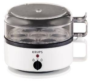 Top 10 Best Selling Electric Egg Cookers Reviews 2018