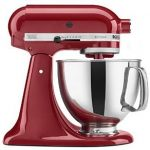 Top 10 Best Selling Stand Mixer Reviews 2017