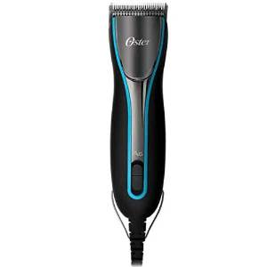 Oster's Heavy Duty A6Pet Clipper featuring Detachable Blade