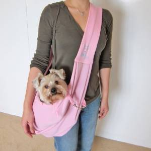 Petoga Couture'sAlfie Pet Carrier