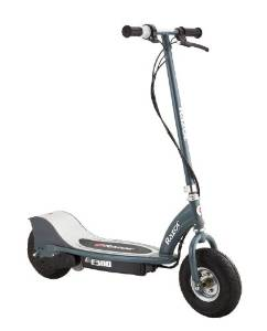 Razor's Junior Folding-type Kick Scooter