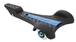 Top 10 Best Selling Caster Boards Reviews 2018