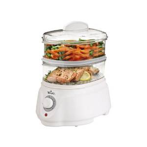 Rival's CKRVSTLM21 Food Steamer
