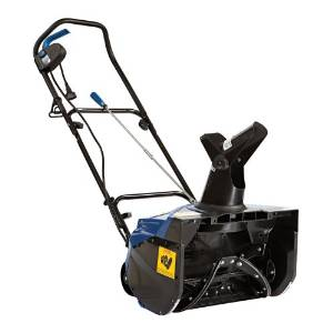 Snow Joe's SJ620 Electric Snow Thrower