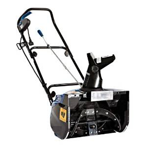 Snow Joe's SJ621 Electric Snow Thrower