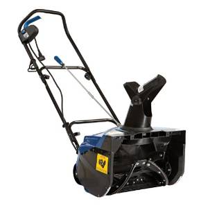 Snow Joe's SJ622E Ultra Electric Snow Thrower
