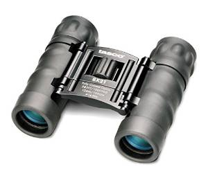 Tasco Essentials' Binocular