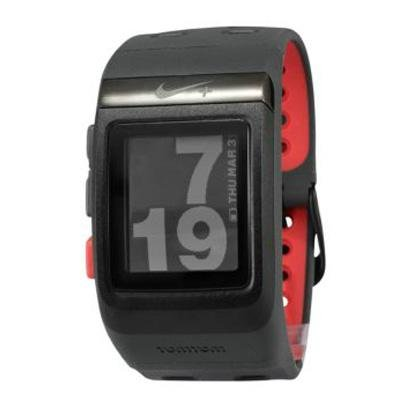 top 10 best selling gps running watches reviews 2017