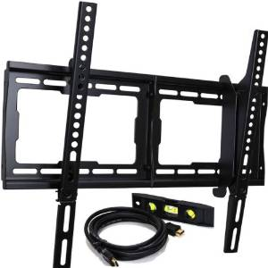 VideoSecu's 23-65-Inches MF608B Wall Mount