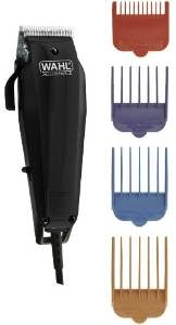 Top 10 Best Selling Dog Grooming Clippers Reviews 2017