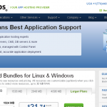 eApps Review – Best Cloud Hosting Service Provider