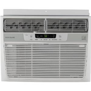 Frigidaire FFRE1233Q1 12,000 BTU Air Conditioner