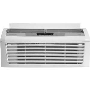 Frigidaire FFRL0633Q1 6,000 BTU Window Air Conditioner