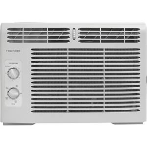 Frigidaire FRA052XT7 Mini Air Conditioner