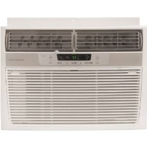 Frigidaire FRA106CV1 10,000 BTU Compact Air Conditioner