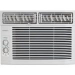 Top 10 Best Selling Window Air Conditioners Review 2017