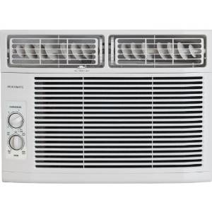 Frigidaire FRA122CV1 12000 BTU Air Conditioner