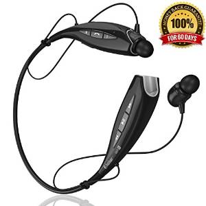 Phaiser Bluetooth Headset BHS-930