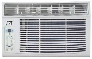 SPT WA-1211S 12,000 BTU Air Conditioner