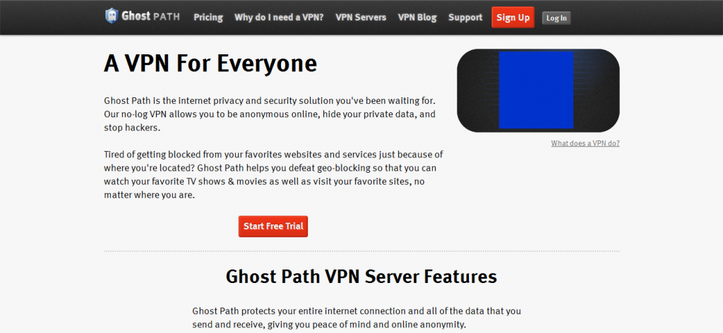 Best VPN Service to Keep Your Data & Your IP Address Hidden