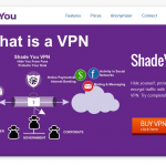 ShadeYou VPN Review – Increase Your Online Security with ShadeYou VPN