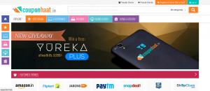 Couponhaat.in Review – Save More On Your Online Shopping