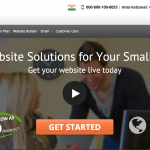 HostPapa Review – Most Reliable and Affordable Web Hosting Provider