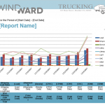 Windward Reporting Software Tool Review