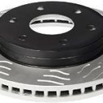 Top 10 Best Selling Brake Rotors For Trucks Reviews 2017