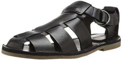 Cole Haan Men's Ginsberg Fisherman Sandal