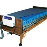 Top 10 Best Selling Adjustable Hospital Beds Reviews 2017