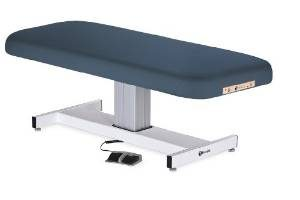 Top 10 Best Selling Electric Massage Tables Reviews 2015