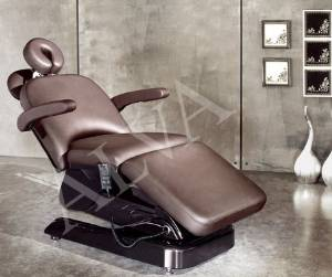 Maestro 4 Motor Electric Facial Massage Bed
