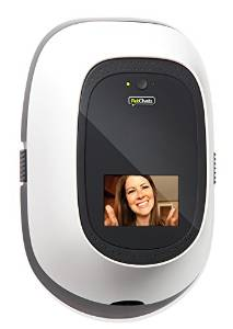 PetChatz Greet & Treat Videophone