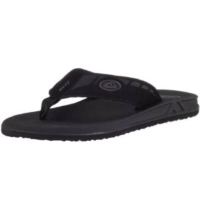 Reef Men's Phantoms Thong Sandal