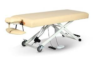Salon Gym Body Physical Therapy Massage Table