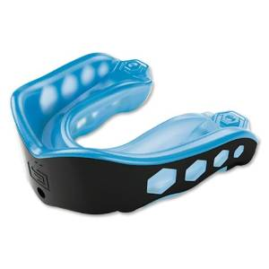 Shock Doctor Convertible Gel Max Mouth Guard
