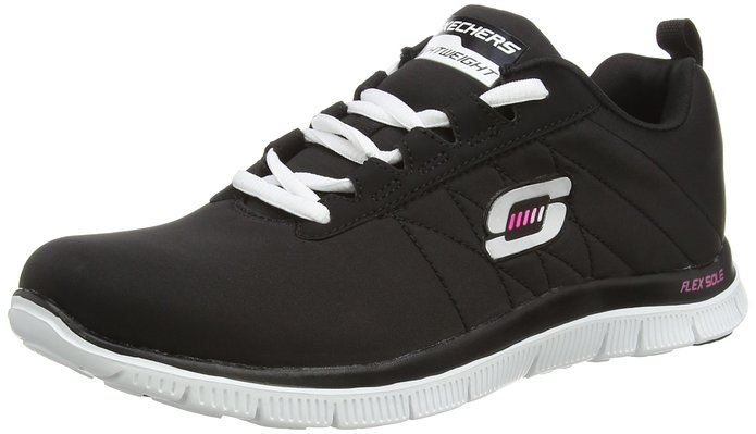 Skechers Women's Next Generation Fashion Sneaker