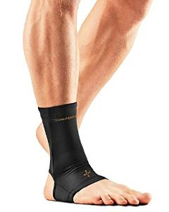 Tommie Copper Men's Recovery Thrive Ankle Sleeve