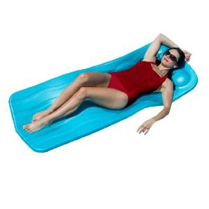 Aqua Cell Marquis Pool Float