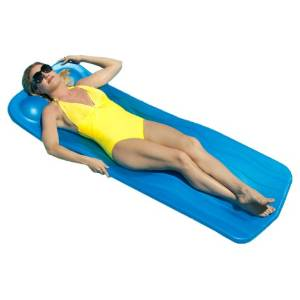 Marquis Pool Float