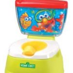 Best Potty Training Seats for Babies of 2017:Reviews, Buying Guide