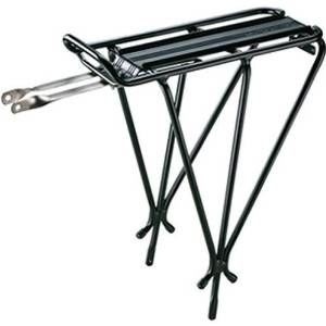 Topeak Explorer Bike Rack