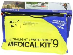 Adventure Medical Kits Survival Kit