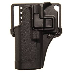 Blackhawk! Concealment SERPA Holster