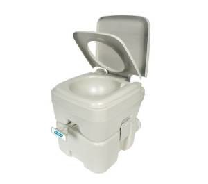 Camco 41541 Portable Toilet