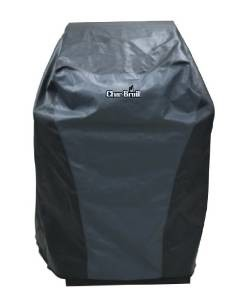 Char-Broil Custom 2-Burner Grill Cover
