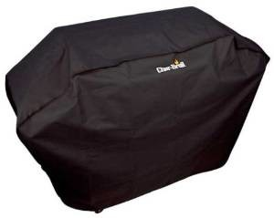 Char-Broil Heavy Duty 72-Inch Grill Cover
