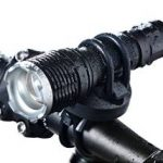 Top 10 Best Selling LED Bike Headlight Reviews 2017